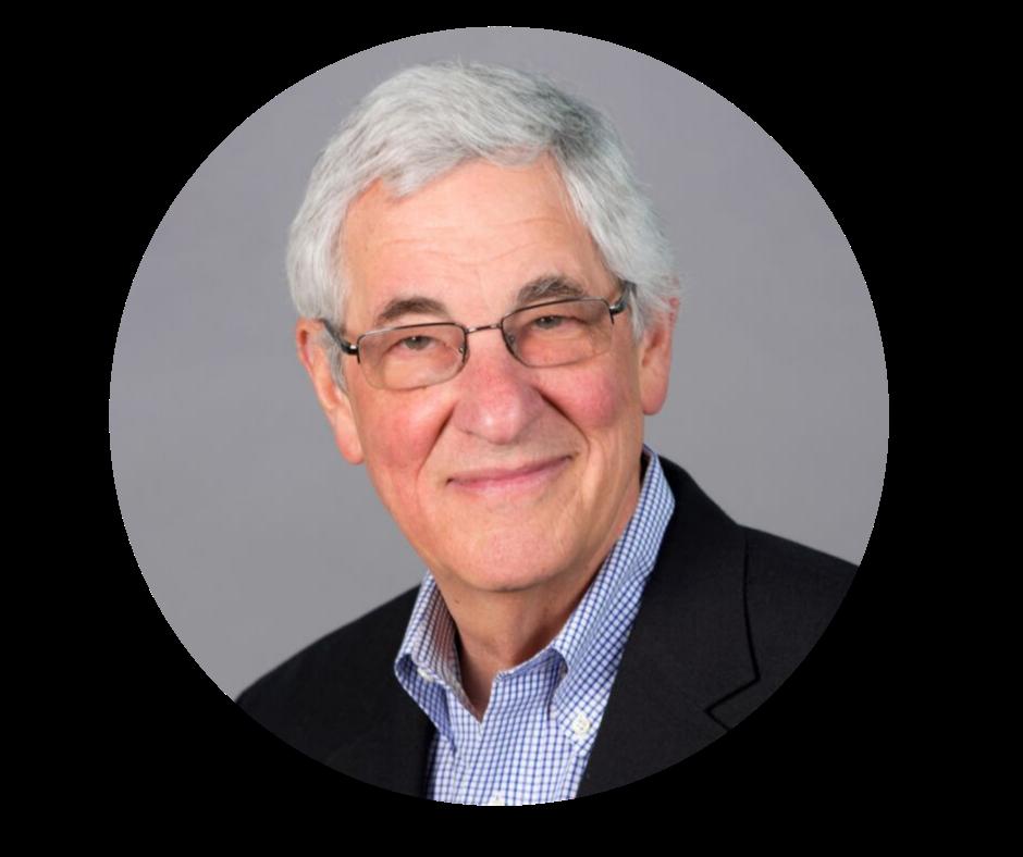 Marc Chaiken, MD, FACOG - Gynecologist
