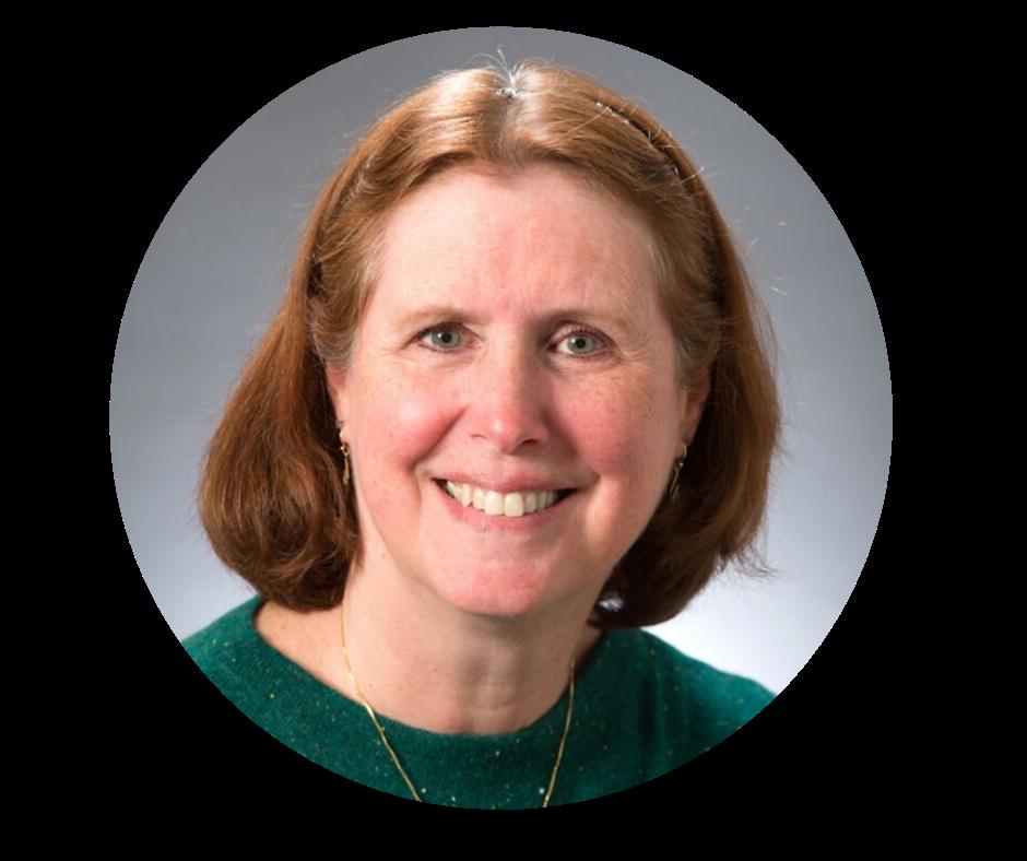 Linda Follette, CRNP - Nurse Practitioner