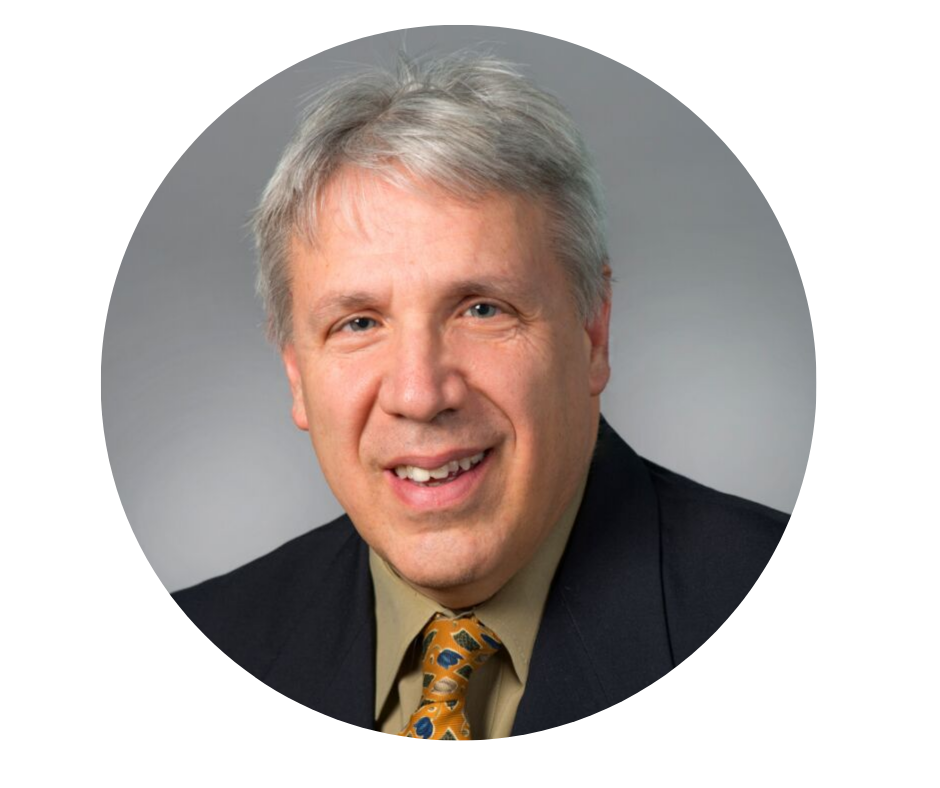 Mark Esposito, MD, FACOG - Obstetrician and Gynecologist