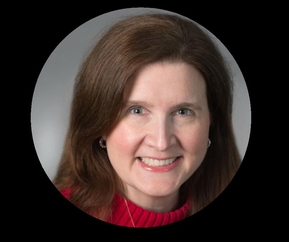 Laura Burnham, CRNP - Nurse Practitioner