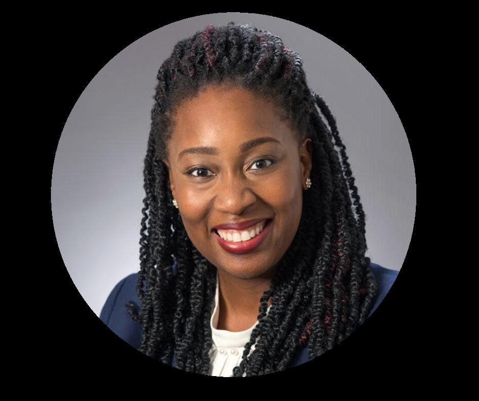 Urenna J. Acholonu, MD, FACOG - Obstetrician and Gynecologist