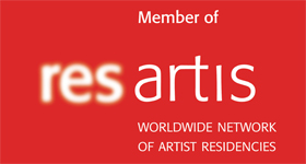 TwoCentsPress is a member of  ResArtis .