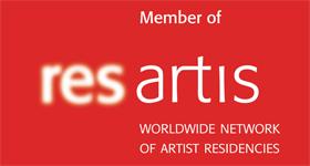 TwoCentsPress is a member of  ResArtis .
