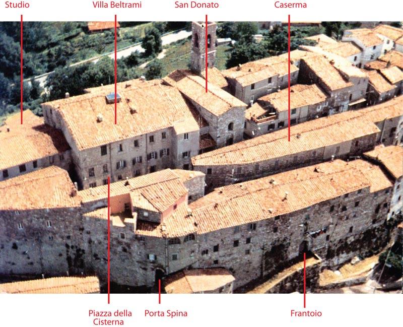 serrazzano-historic.jpg