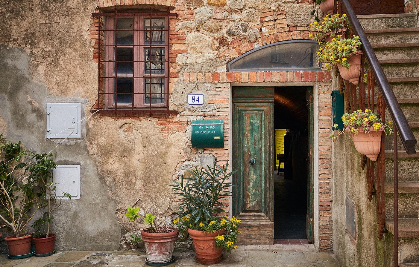 a-TwoCentsPress-Art-Residency-Tuscany20190408_07.jpg