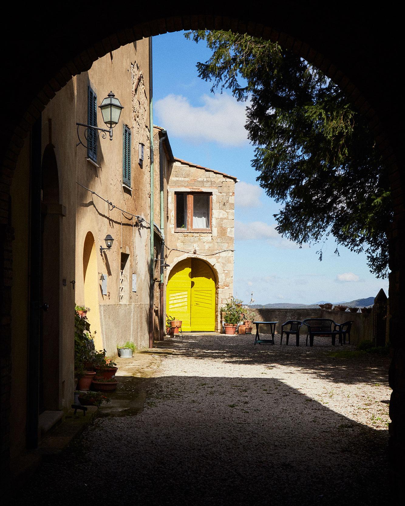 TwoCentsPress-Art-Residency-Tuscany20190410_40.jpg