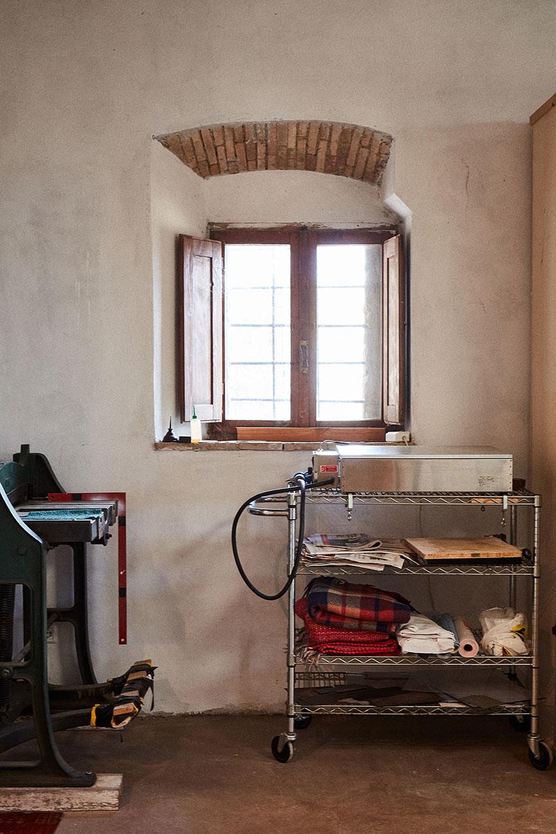 TwoCentsPress-Art-Residency-Tuscany20190408_01.jpg