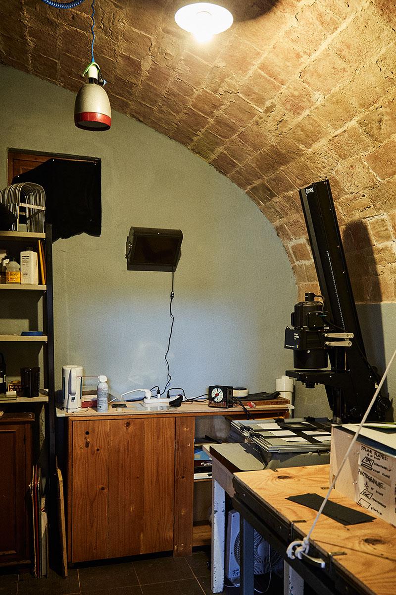 TwoCentsPress-Art-Residency-Tuscany20190408_02.jpg