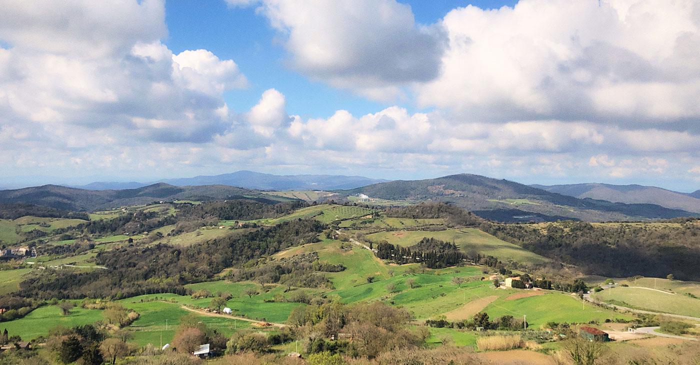 serrazzano-view-frantoio.jpg