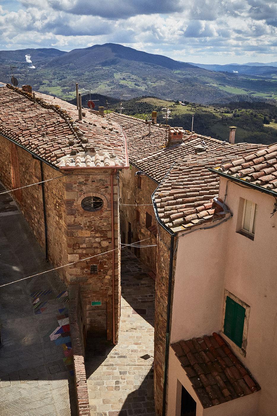 TwoCentsPress-Art-Residency-Tuscany20190408_10.jpg