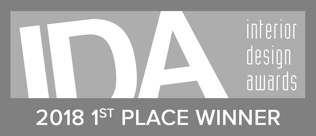 ida-winner.jpg