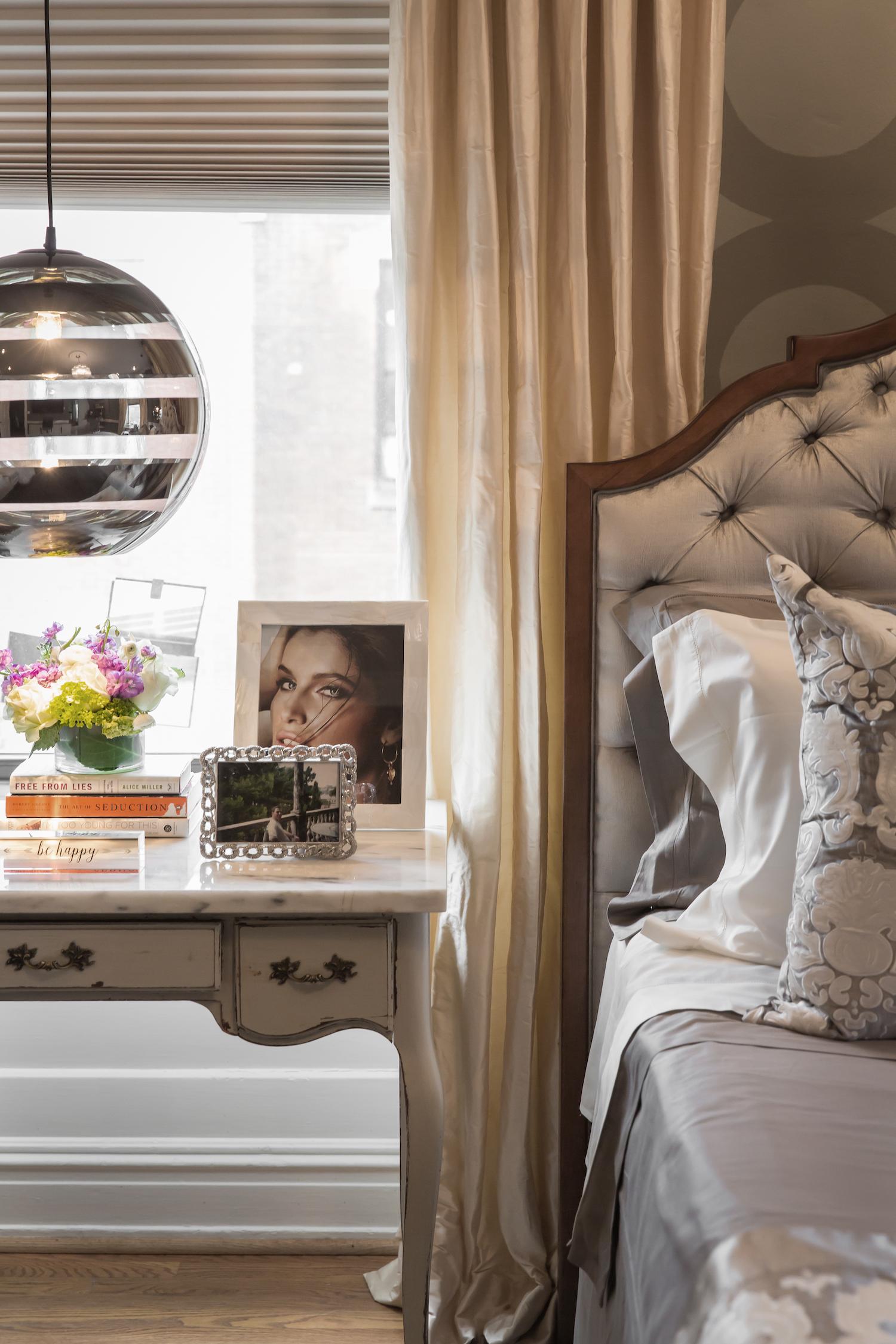 delancey-suites-2.jpg