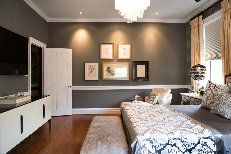 delancey-suites-6.jpg