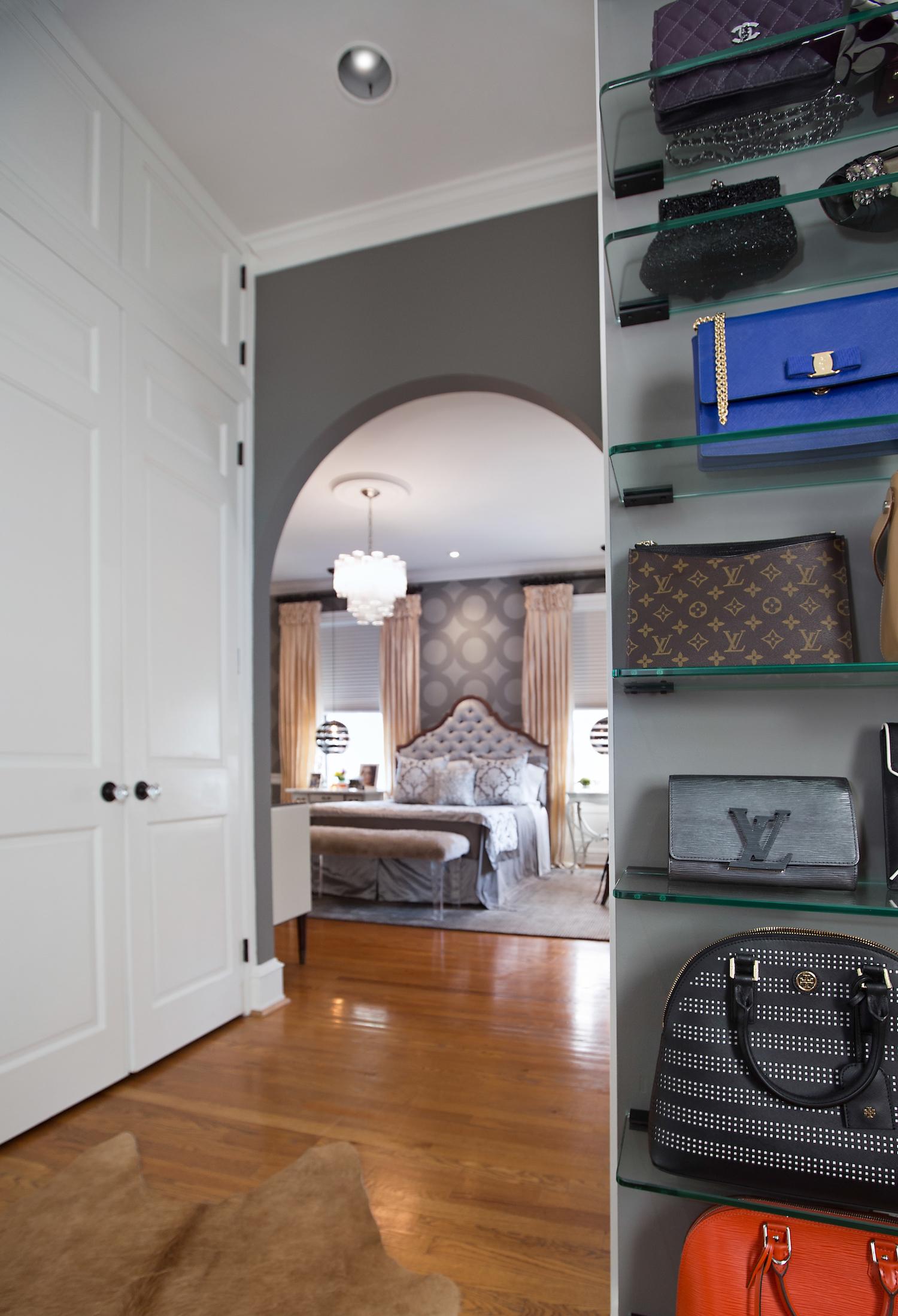 delancey-suites-13.jpg