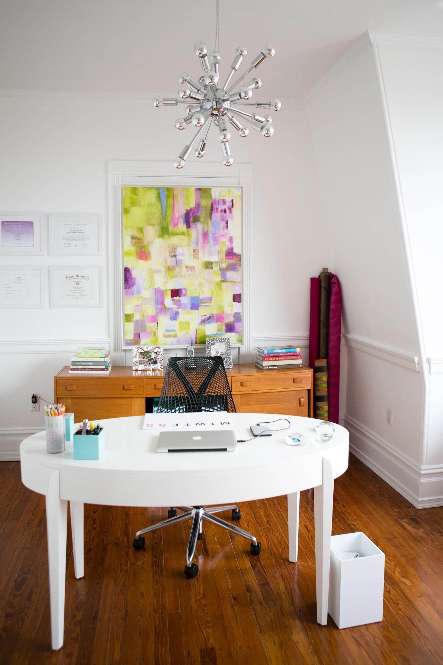 rittenhouse-office-3.jpg