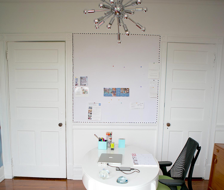 rittenhouse-office-4.jpg