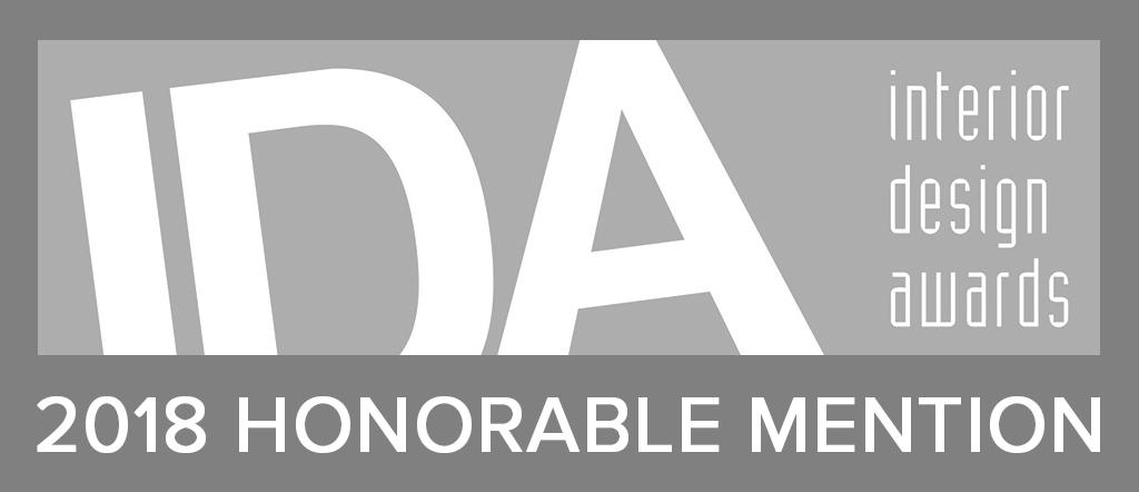 ida-badge-1.jpg