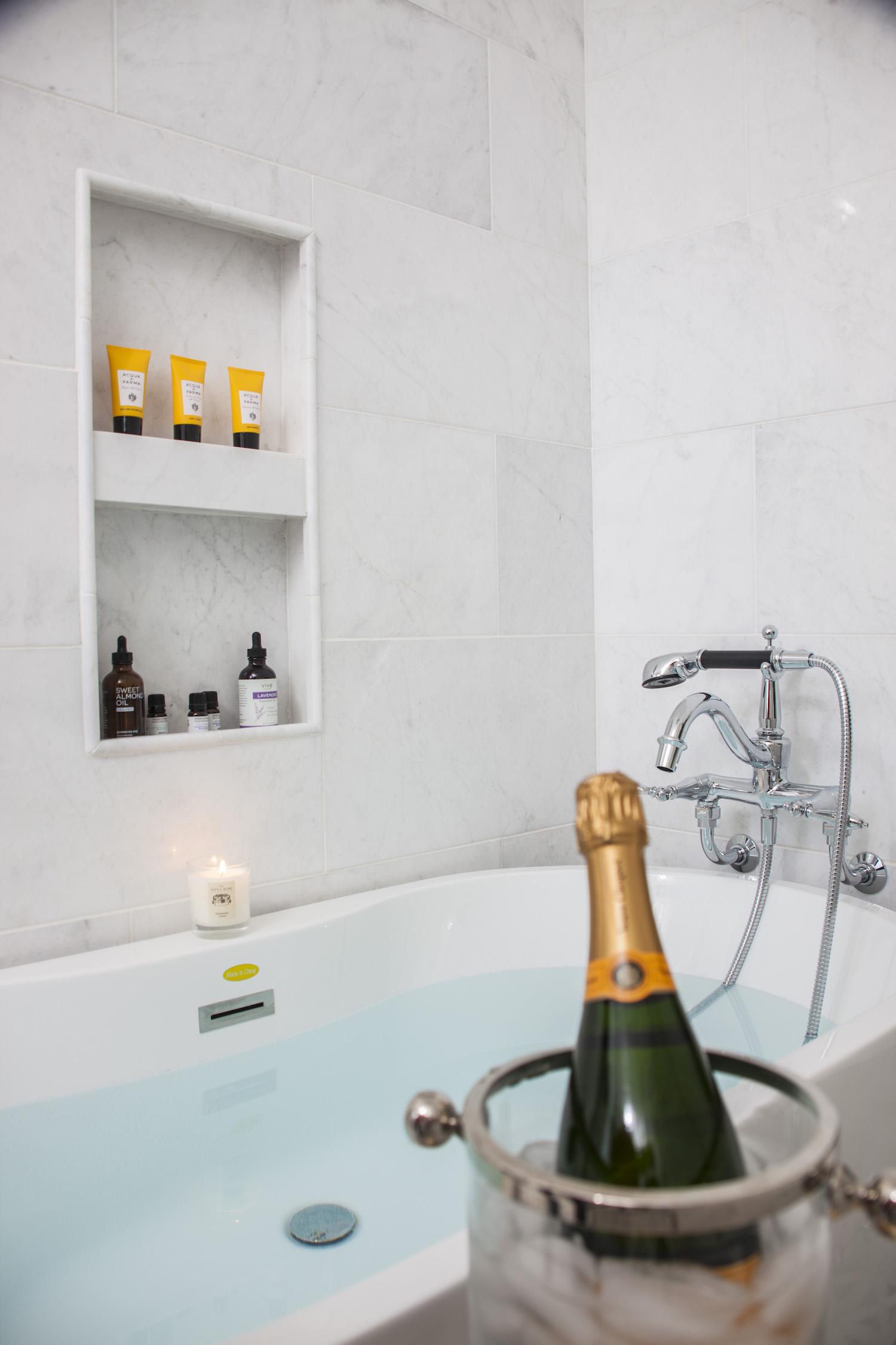 delancey-suites-35.jpg