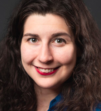 Sarah Constantin  Sarah founded Daphnia Labs and its sister nonprofit, the  Longevity Research Institute . She earned her PhD in mathematics from Yale, and has worked as a machine learning engineer at Palantir Technologies, Recursion Pharmaceuticals, and Starsky Robotics.