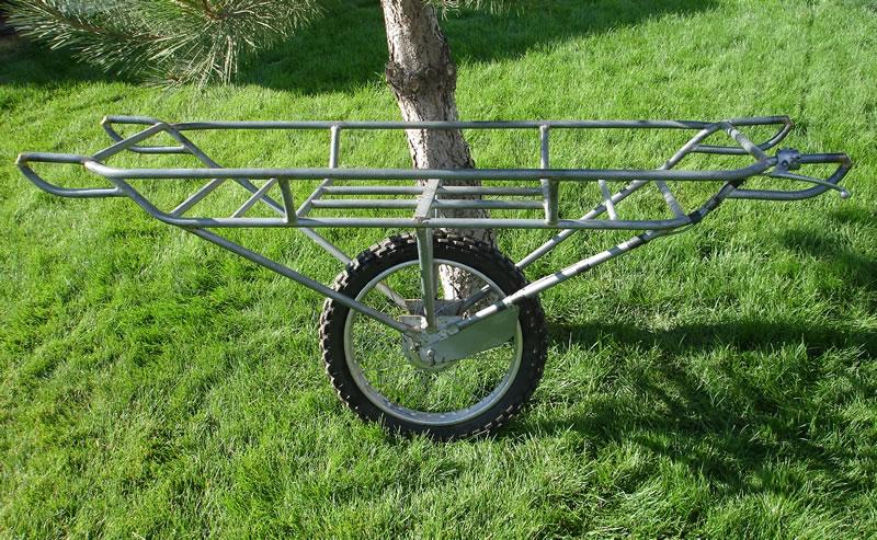thediyhunter-single-wheel-elk-deer-cart.jpg