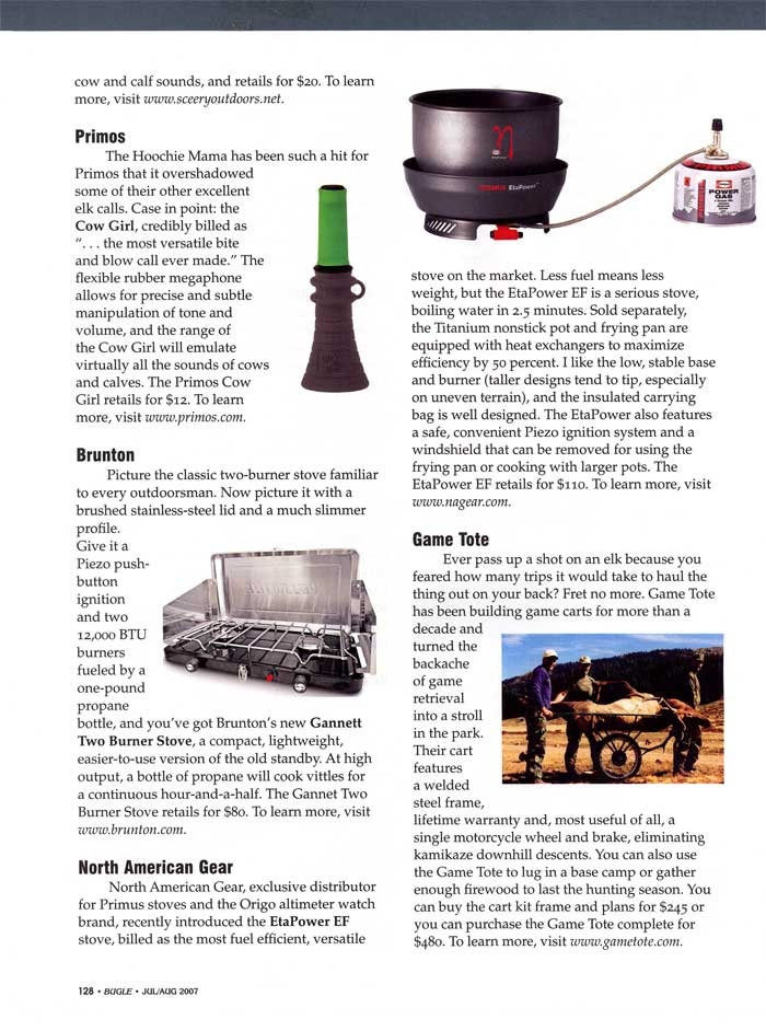 gametote-cart-article-bugle-2007-july-p128.jpg