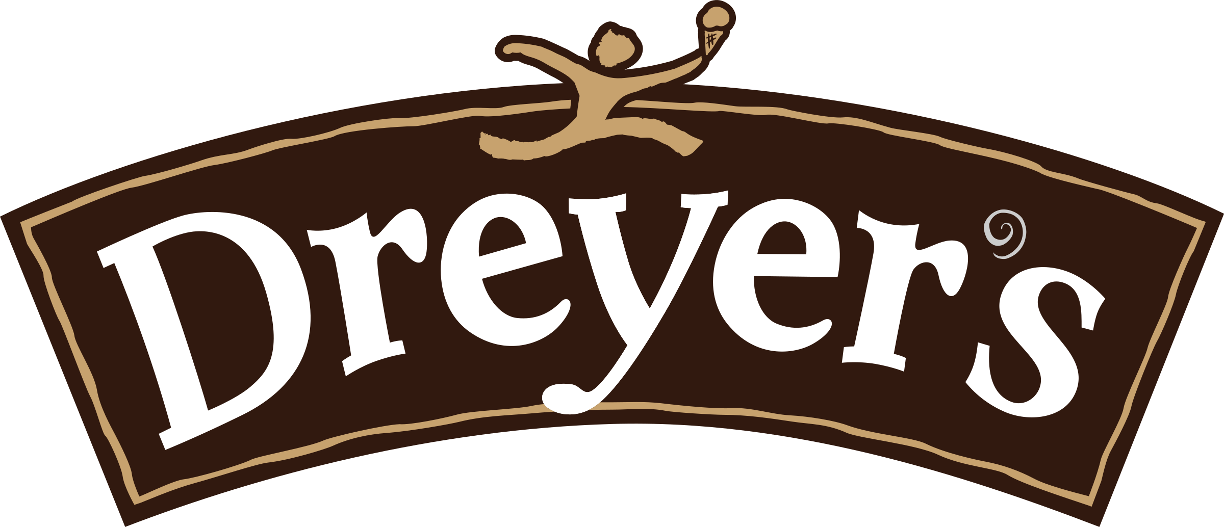 dreyers-ice-cream-logo-png-transparent.png