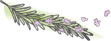 rosemary sprig.png