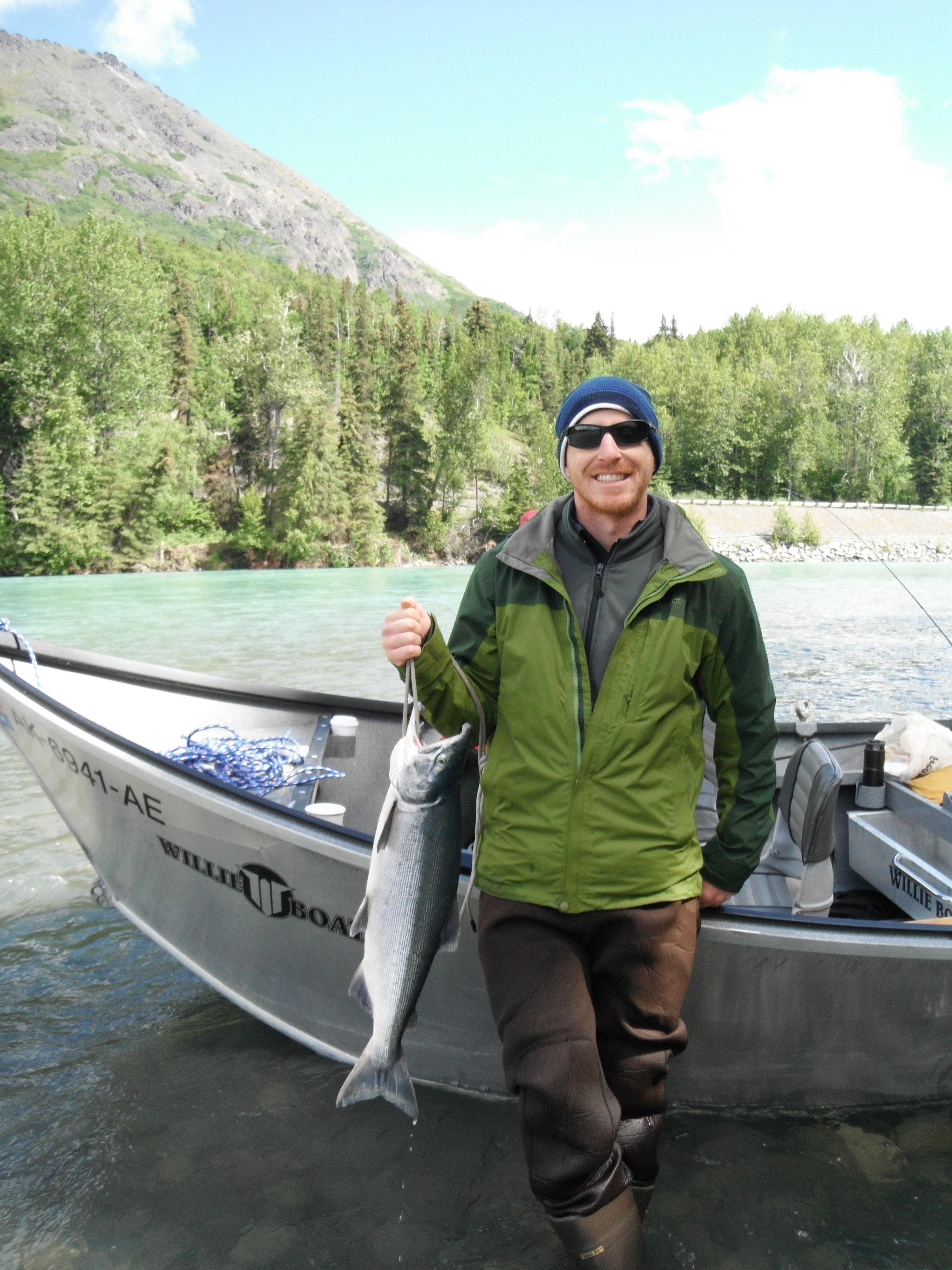John fishing.jpg