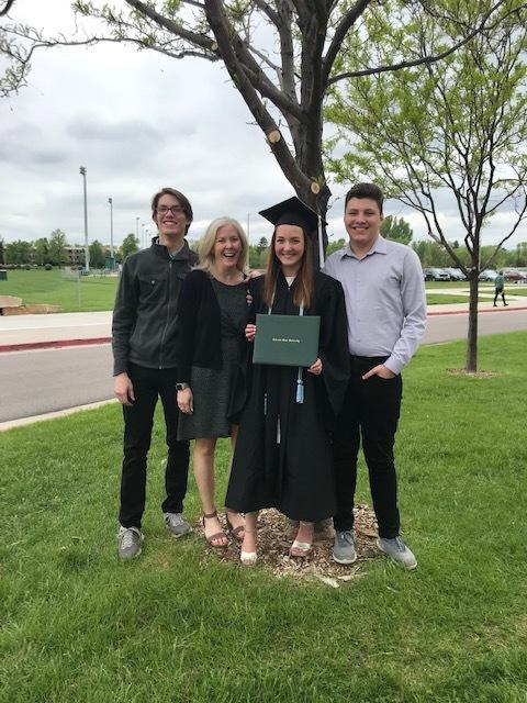 Shannon Graduation.jpg