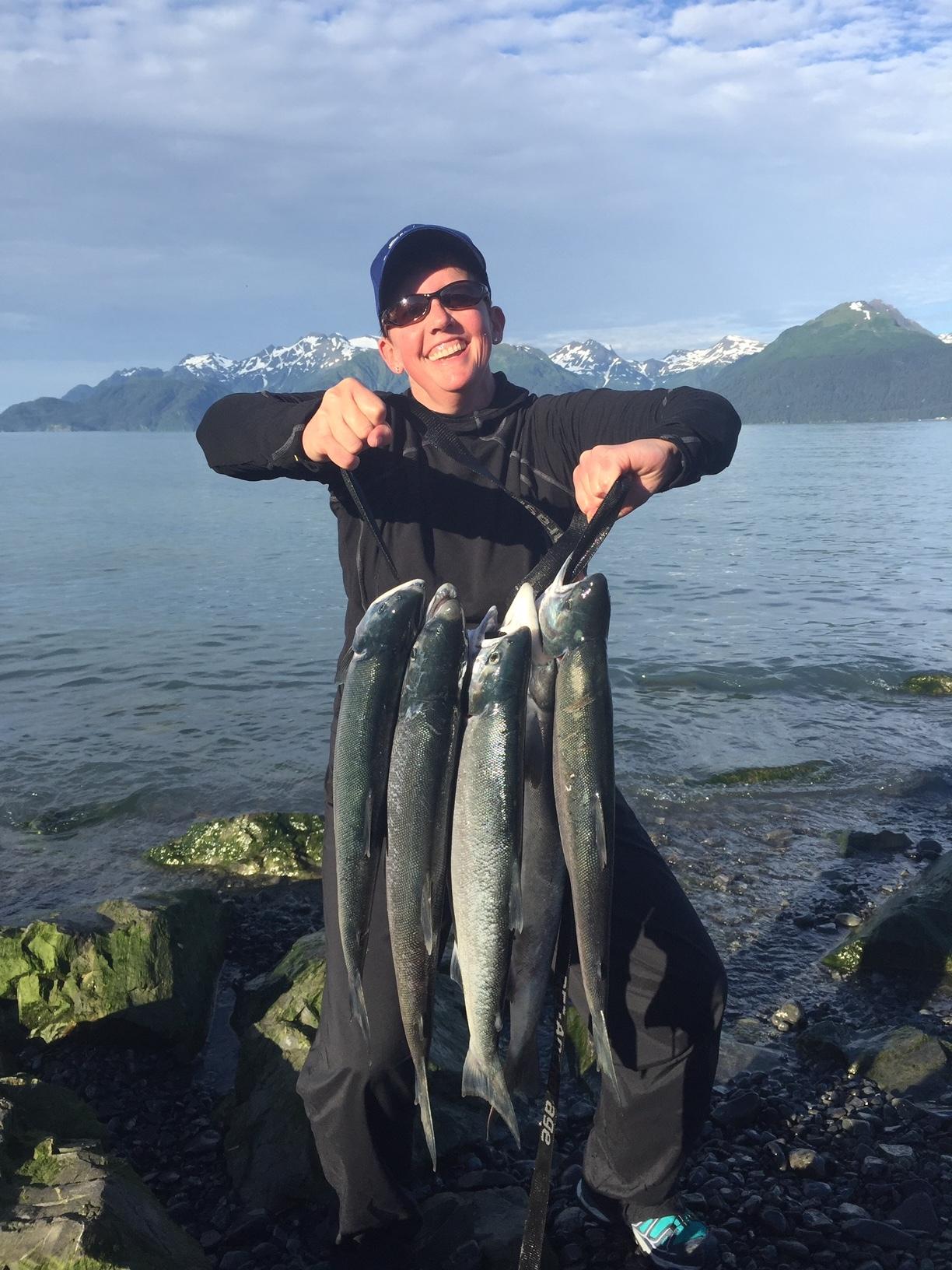 Elliott Fishing 2.JPG