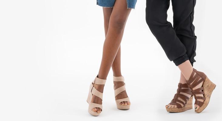 2019-sp01-women-long-wedge-sandals.jpg