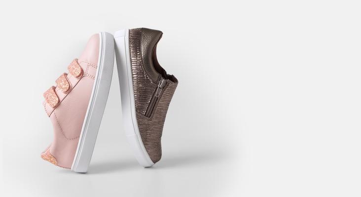 2019-sp01-girls-long-sneakers.jpg