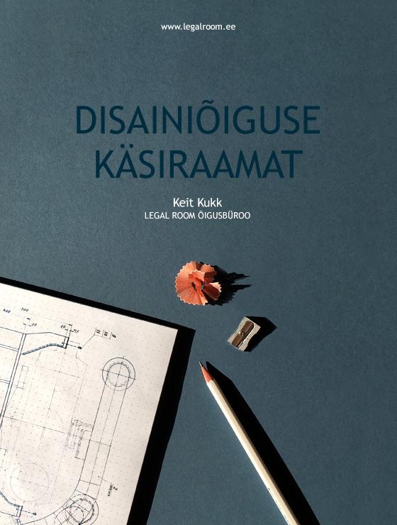 Disainiõiguse-Käsiraamat-2-4ssssss.png