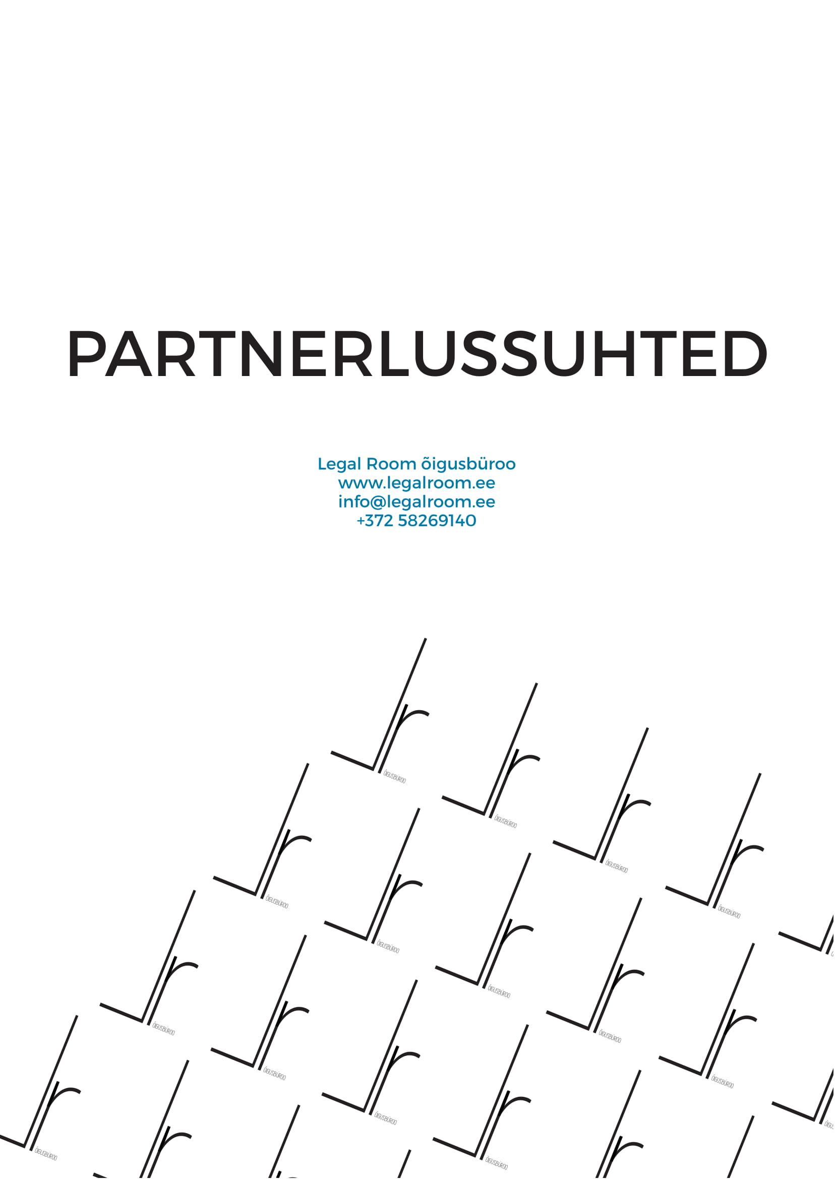 Partnerlussuhted 2017-1-2 (1)-1-1.jpg