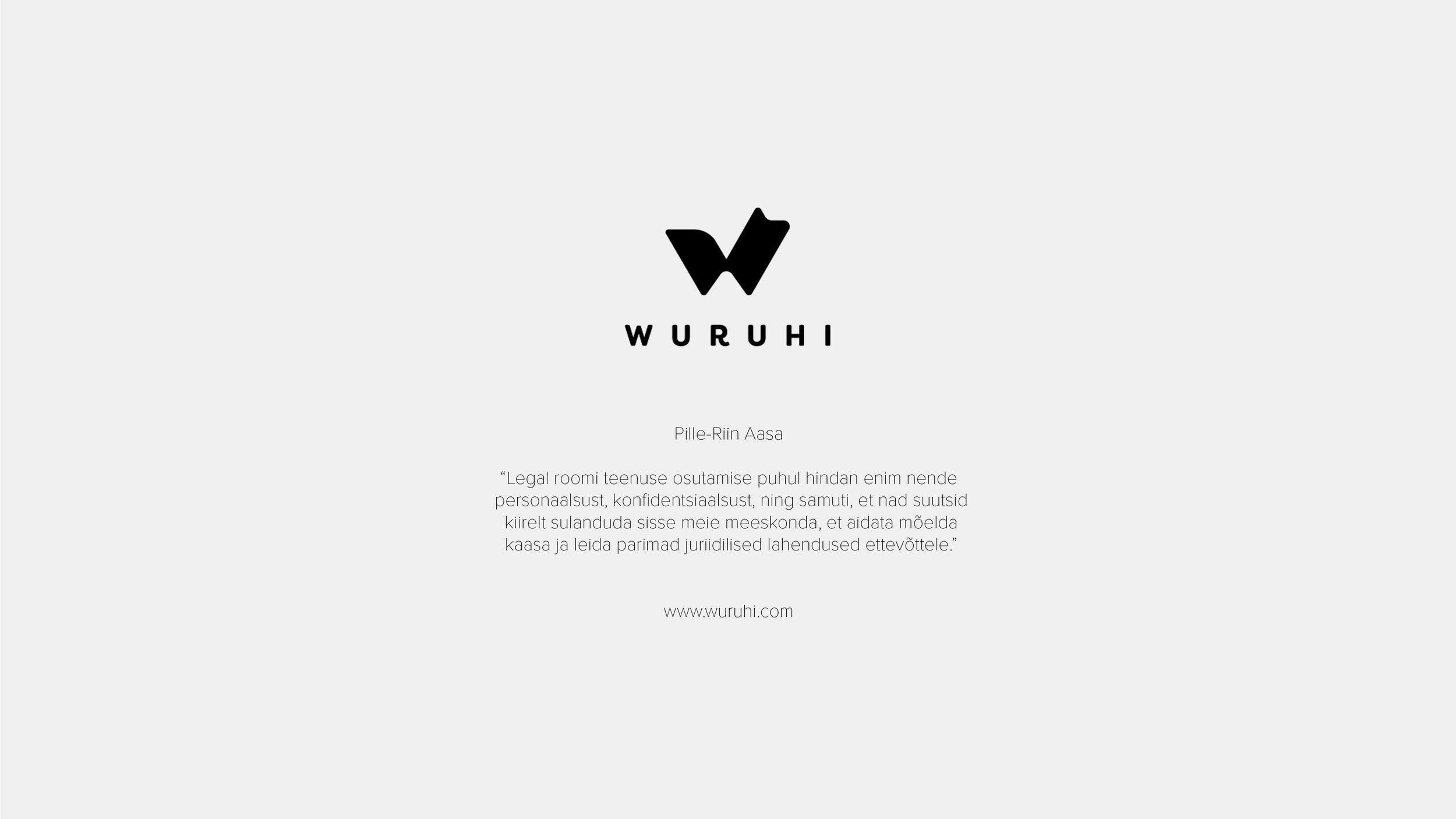 wuruhi.com.jpg