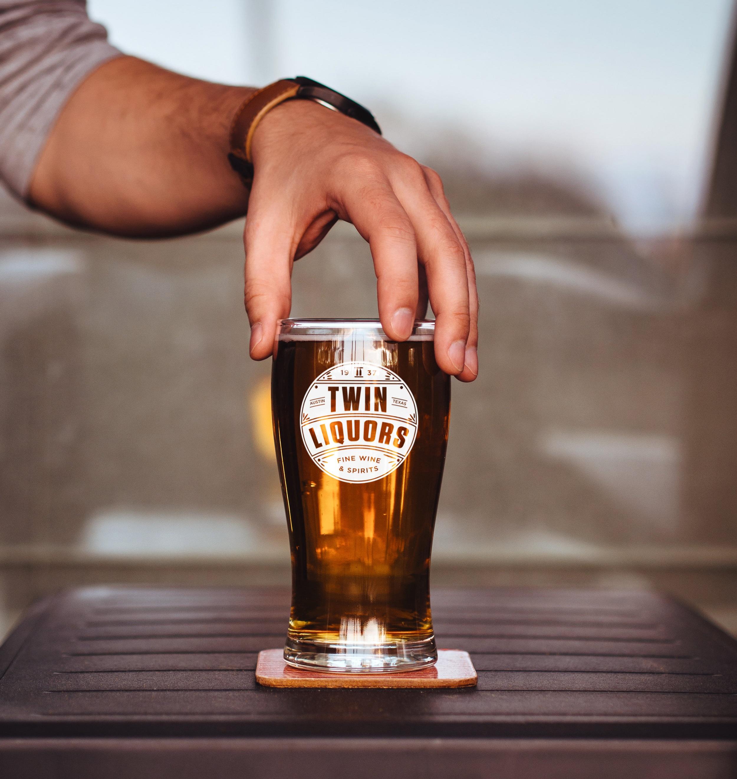 Beer+Glass+Mockup1.jpg