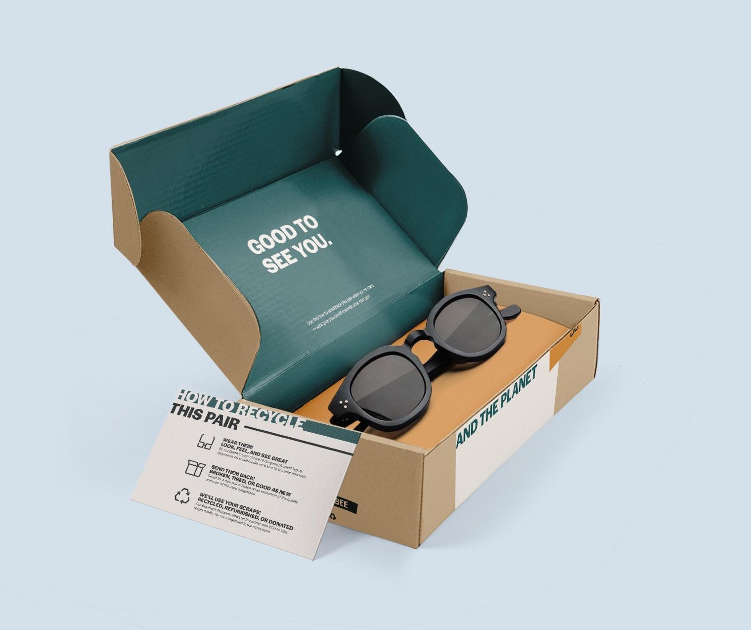 glassesbox1.jpg