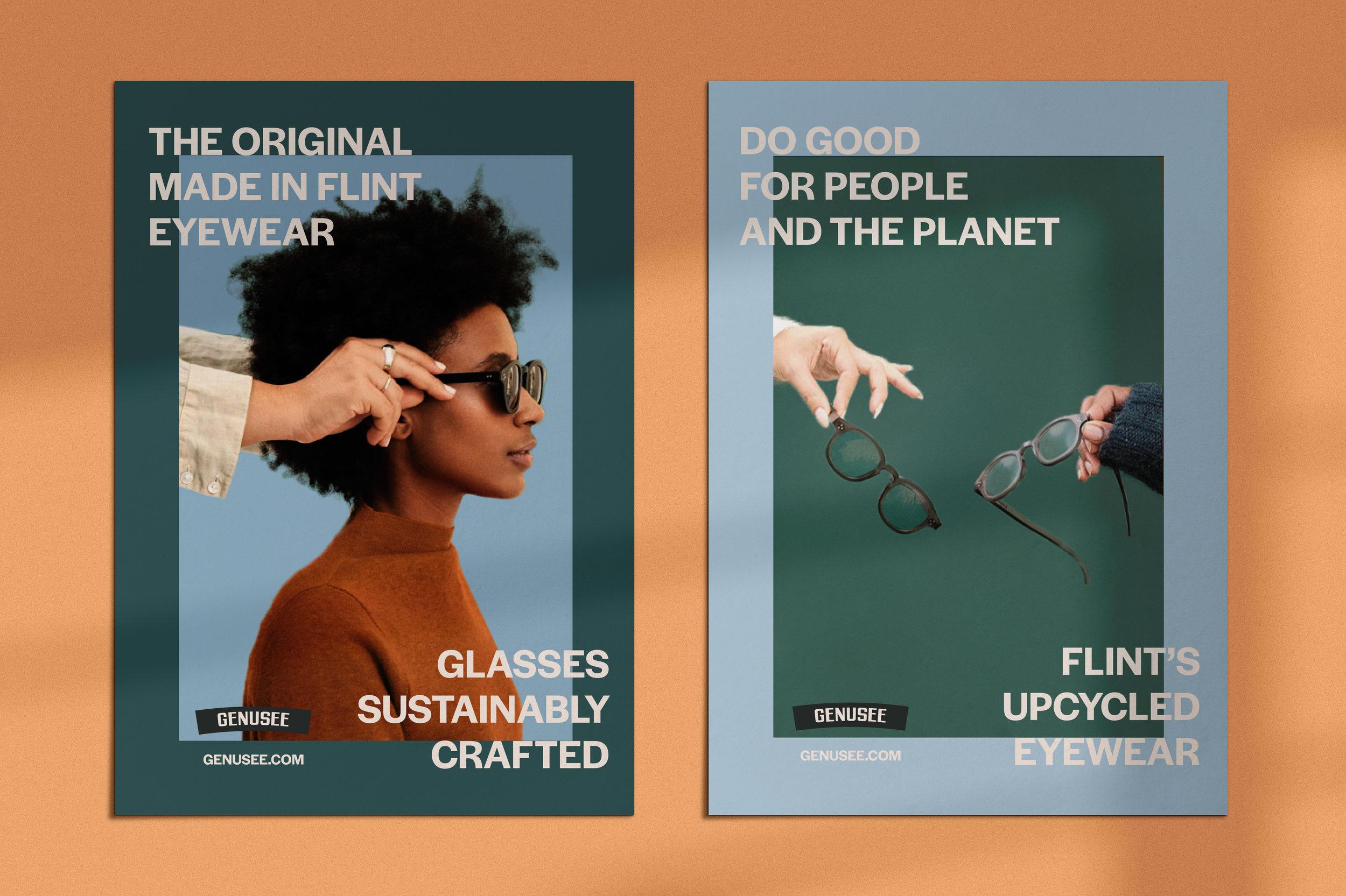 genusee poster.jpg