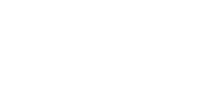 house-2x1.png