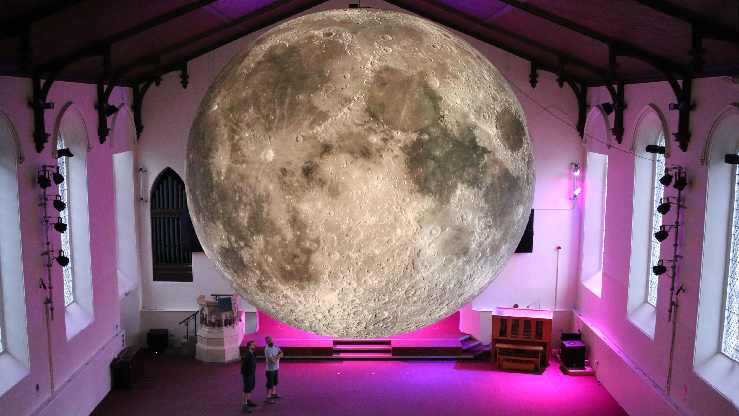 1. Museum of the Moon at Lakes Alive, UK (c) Luke Jerram.jpg