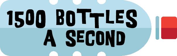 Boyttle logo web.png