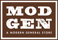 MOD GEN Logo 200pix.png