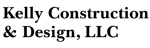 Kelly Construction logo.jpg