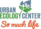 UEC_logo_w_tagline.png