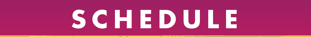 UOM Front page square top.png