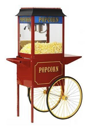 vintage-popcorn-machine.jpg