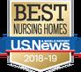 rsz_1badge-nursinghomes-year_1.png
