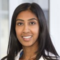 Sirisha V. Brosch, MD - Medical Director