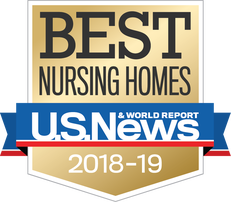 rsz_badge-nursinghomes-year_1.png
