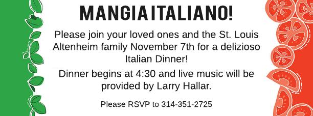 Italian Dinner.png